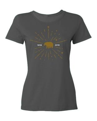 women shirt design 2